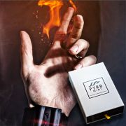 Ellusionist Pyro Mini