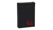 Limited Edition NOC x Shin Lim