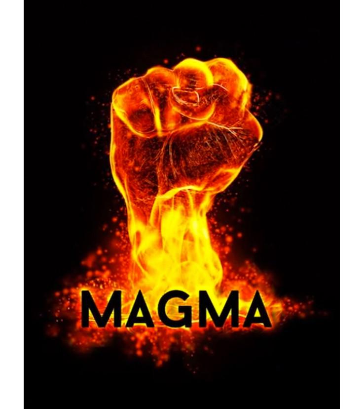magma by kyle marlett 0906 web shop